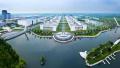扬子江药业:质量至上 持续创新 始终与国家战略同频共振