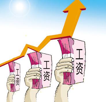迪拜人均月收入_全国人均月收入