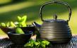 12款自制夏季养生茶 消暑祛湿