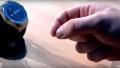 智能手表屏幕太小?谷歌将推出隔空操作手表!