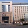 泰州市中级人民法院