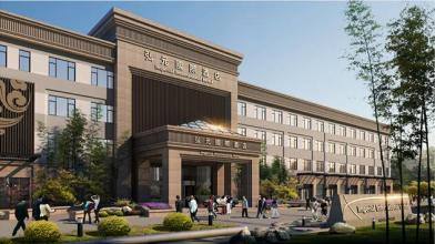 河南弘元大酒店