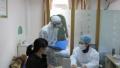 南京大厂发现一例人感染H7N9禽流感病例
