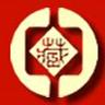 辽宁省收藏家协会