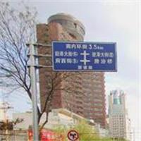 太原海通证券