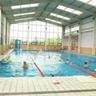 锦州龙湾山泉游泳馆