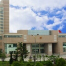 蚌埠市中级人民法院