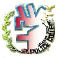 哈尔滨市学生联合会