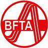 北京家具行业协会