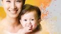 一方水土养一方人,纪录片《中国母乳的秘密》解构中国母乳奥秘
