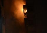 注意!宁波去年共发生火灾3637起 近半电气引发