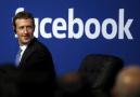 脸书投资一亿美元在丹麦建立数据中心