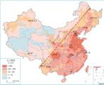 社科院专家:中国人口到本世纪末将减少到10亿