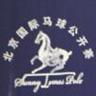 2015北京国际马球公开赛