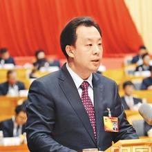 2015年度黑龙江省政府信息公开工作报告