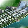 津滨科技工业园