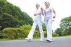 北京居民期望寿命81.95岁 11%或早死于四类慢病