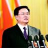 2014年湖北省政府工作报告