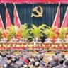 中共湖北省委八届十二次全会