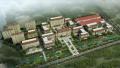 全国20多家高校落户青岛新兴片区 看高校分布
