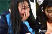 """【走基层·除夕】道德模范周美玲家""""蹭年饭"""" 体验年俗""""送恭喜"""""""