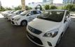 中汽协会:上半年新能源车销量增幅超120%