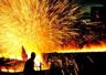 商务部回应美对华钢材初裁征收高税:强烈不满
