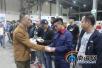 春节期间海口菜篮子集团日投放量近300吨 直营超市天天营业