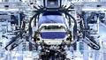加快供给侧改革,引导汽车产业有序发展