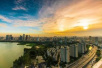 """南京升级城市群产业:高端制造""""正当其时"""""""