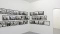 克拉克艺术学院获赠艺术家艾伦·塞库拉私人藏书