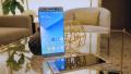意料中的出人意料 三星Note 7会掳获消费者的心吗?