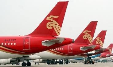 沈阳到潍坊飞机航班
