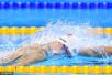 奥运第3日看点:孙杨状态佳 体操男团志在卫冕