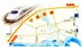 宁盐高速有望三年内动工, 实现盐城至南京小于2小时