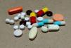 国家卫生计生委:医院抗菌药用量强度双下降