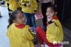 快看!长沙2017年春季中小学收费标准出炉