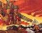 1950年美国说服中国不出兵朝鲜开出什么条件?