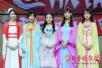 江苏卫视元宵晚会什么时候播出?大张伟带来神曲《人间精品起来嗨》