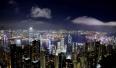 香港金融创新缺乏想象 或将被深圳新加坡赶超