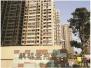 南京一拆迁安置房房顶钢筋裸露 施工方:通过合格验收