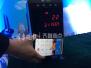 济南能刷手机乘公交啦!需为有NFC功能的移动用户