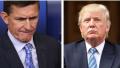 特朗普竞选团队成员被曝大选前频繁与俄官员通话