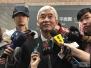 台当局高官称陆客不来台湾低价团抢客求生存