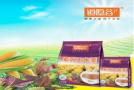 辽宁佳和谷物生产的粗粮羹(紫苏玉米)抽检不合格