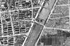烟台福山区东关大桥明年开工重建 新桥为双向4车道