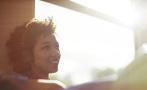 科学家揭秘让你更快乐的6个习惯 不赖床心情更好