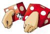 """严刹""""赌风"""":西青区半个月抓获涉赌人员41人"""