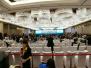 习近平主席B20峰会上饱含深情点赞杭州