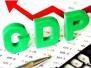 人均GDP比拼:9省市超1万美元,谁第一?